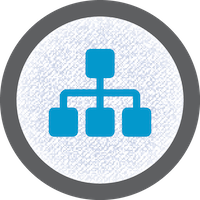 Networking-Design-200-2